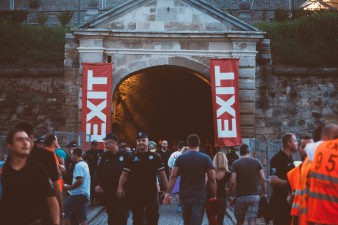 exit_2014_day_III_foto_matevz_kocjan-1