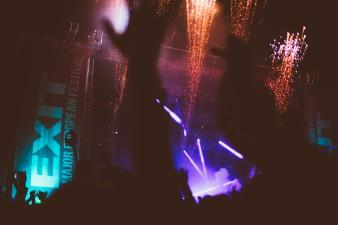 exit_2014_day_III_foto_matevz_kocjan-138