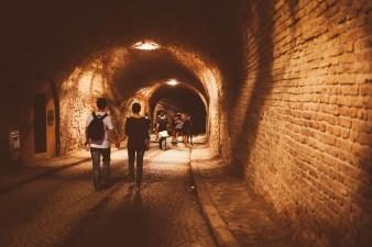 exit_2014_day_III_foto_matevz_kocjan-8