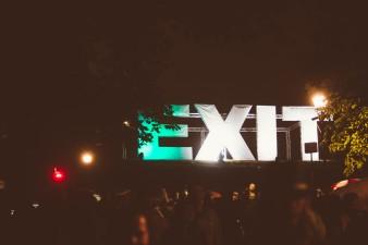 exit_2014_day_II_foto_matevz_kocjan-52