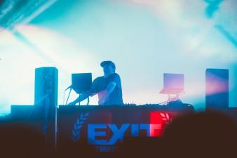 exit_2014_day_IV_foto_matevz_kocjan-101