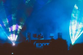exit_2014_day_IV_foto_matevz_kocjan-102