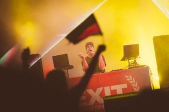 exit_2014_day_IV_foto_matevz_kocjan-105