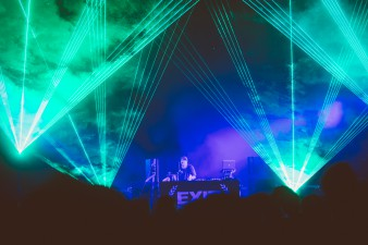 exit_2014_day_IV_foto_matevz_kocjan-107