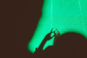 exit_2014_day_I_foto_matevz_kocjan-115