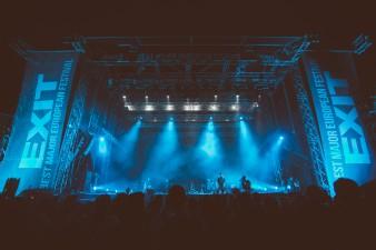 exit_2014_day_I_foto_matevz_kocjan-16