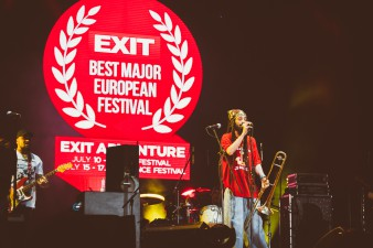 exit_2014_day_I_foto_matevz_kocjan-5