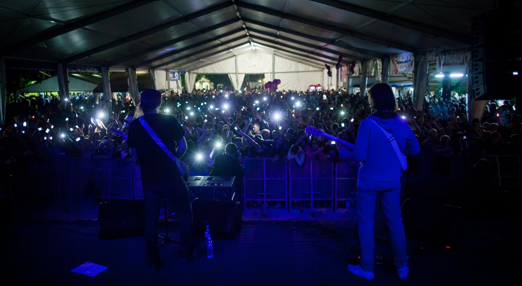 Festival FlosFest