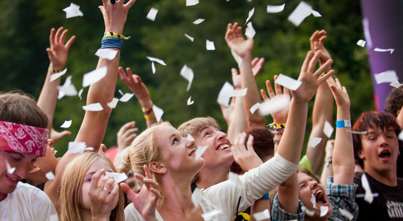 Festival Švic