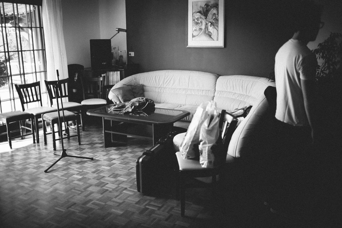 ziga_rustja_iz_dnevne_sobe_blog-1