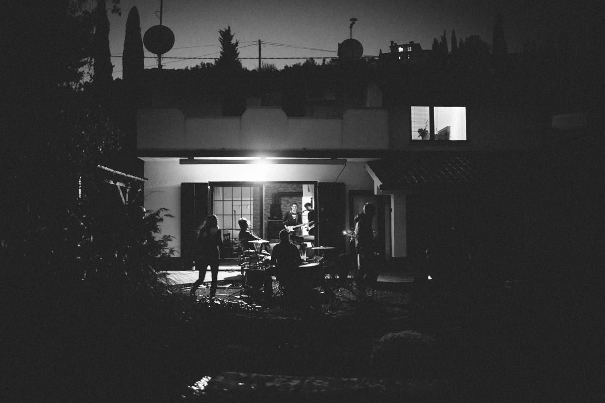ziga_rustja_iz_dnevne_sobe_blog-63